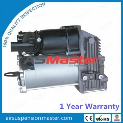 Mercedes W166 ML Compresseur Suspension pneumatique,A 166 320 01 04,1663200104